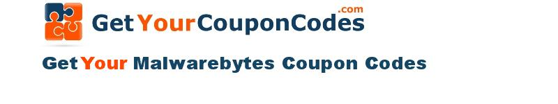 Malwarebytes coupon codes online